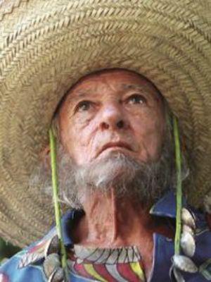 Curtas amazonenses: Se Não, de Moacy Freitas