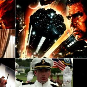 Blade Runner na nova temporada dos Clássicos Cinemark