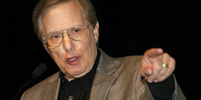 William Friedkin, o enfant terrible de Hollywood