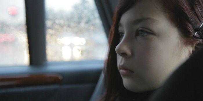 Documentário sobre pais homossexuais é proibido em escolas australianas