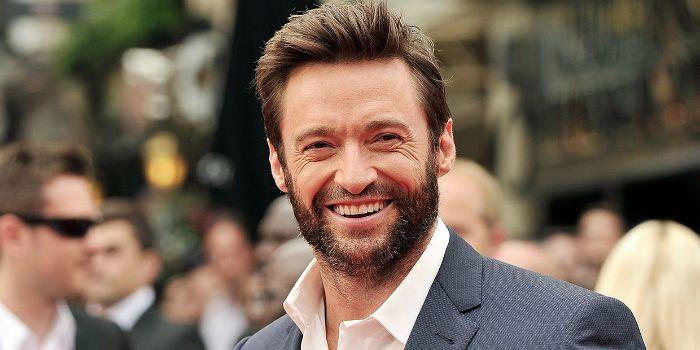 Hugh Jackman está cotado para ser estrela de adaptação do clássico A Odisseia