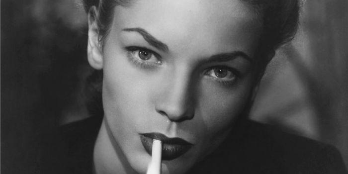 Venda de seu espólio marca primeiro ano sem Lauren Bacall