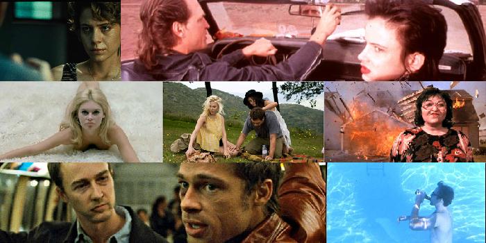 7 músicas que poderiam ser da trilha sonora de um filme