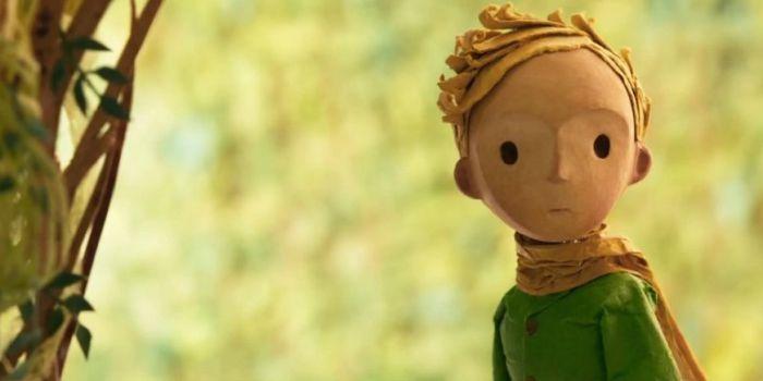 O Pequeno Príncipe mantém liderança nas bilheterias brasileiras