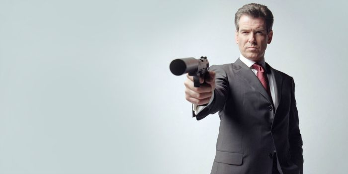 Pierce Brosnan reprova novo filme da série James Bond