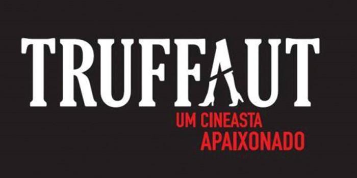 """Uma visita à exposição """"Truffaut: um cineasta apaixonado"""""""