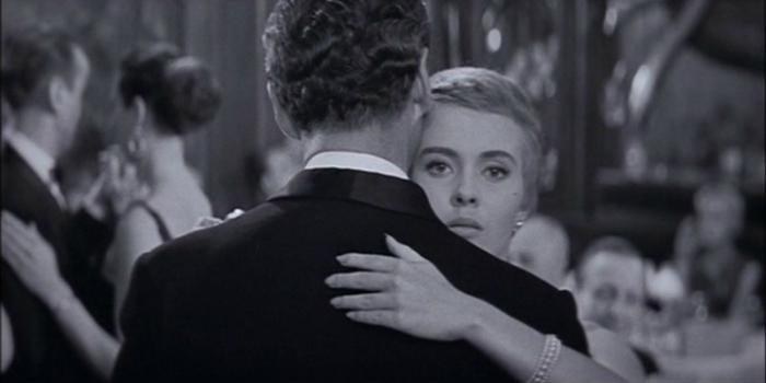 Bom Dia, Tristeza, de Otto Preminger
