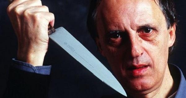 Especial Terror – Três Filmes Menos Badalados de Dario Argento