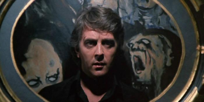 Especial Terror – 40 anos de 'Prelúdio Para Matar', de Dario Argento