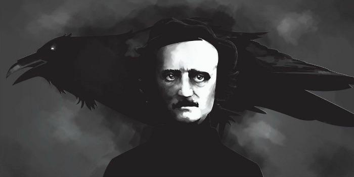 Especial Terror – Edgar Allan Poe, o equilíbrio do mistério e macabro