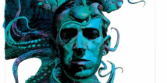 Especial Terror – 5 melhores filmes baseados na obra de H.P. Lovecraft