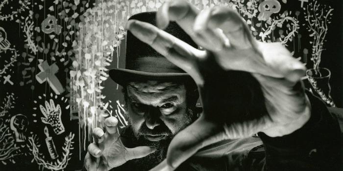 Especial Terror – O Expressivo Cinema de Horror Brasileiro