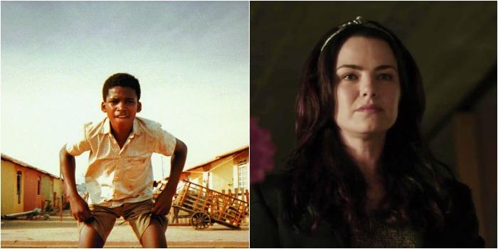 Manaus recebe documentário sobre Cidade de Deus e retorno de Ana Paula Arósio aos cinemas