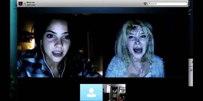 Amizade Desfeita: o terror chega às redes sociais