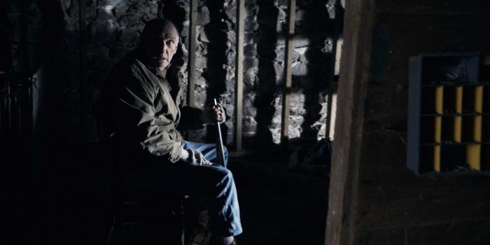 Chatô, Shyamalan e Polanski são destaques nos cinemas de Manaus
