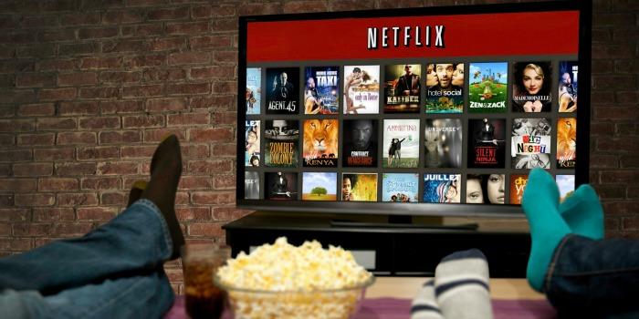 Sucesso de público, Netflix enfrenta dívida bilionária