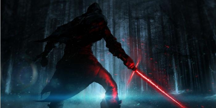 ONG defende a inclusão de personagens gays em 'Star Wars VIII'