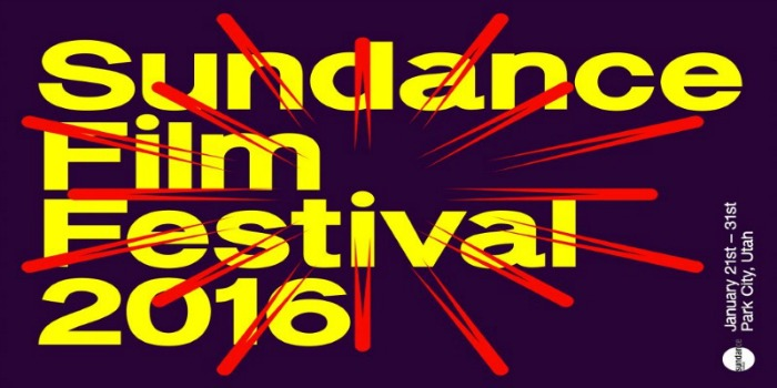 5 destaques do Festival de Sundance