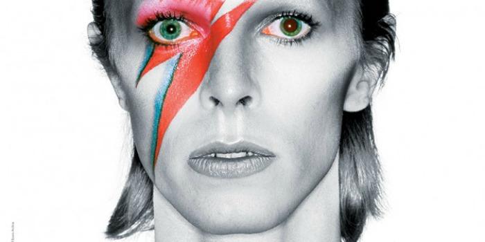 Cineclube da Ufam presta tributo a David Bowie