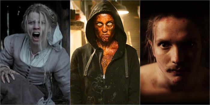 13 Filmes de Terror/Suspense que prometem em 2016