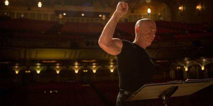Cine Set elege o Melhor Coadjuvante do Cinema em 2015