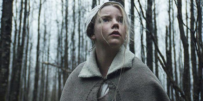 Time de 'A Bruxa' prepara remake de 'Nosferatu'
