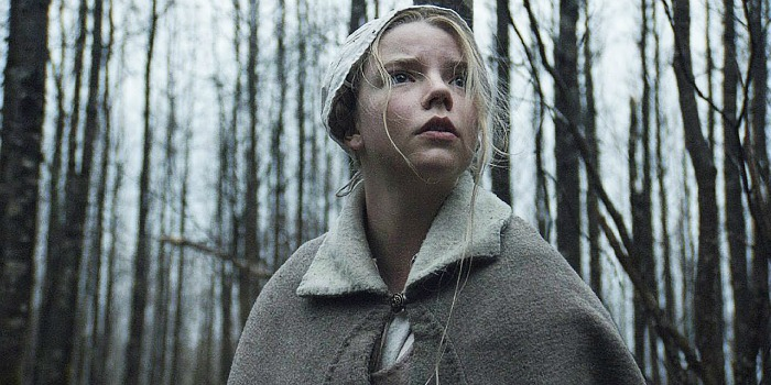 Top 7 – Filmes Aterrorizantes de Bruxa