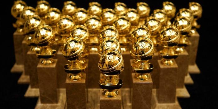 Globo de Ouro anuncia data e mudanças para 2017