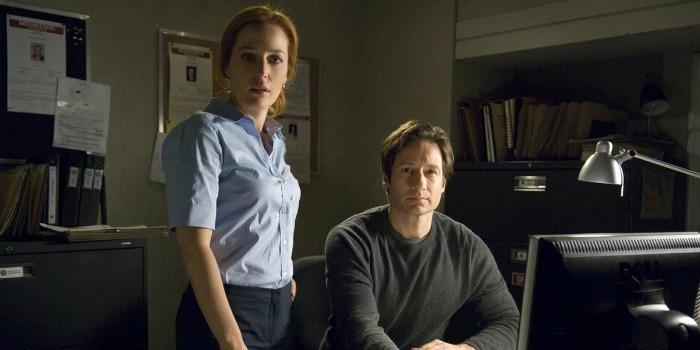 A Volta de 'Arquivo X' – Os 10 Piores Episódios da Série