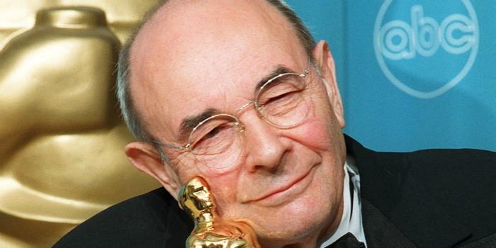 Stanley Donen: mestre dos musicais e da elegância no cinema