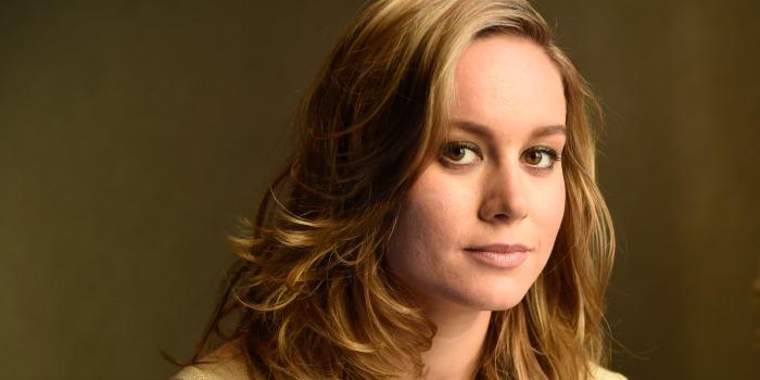Brie Larson se junta a Michael B. Jordan no drama 'Just Mercy'