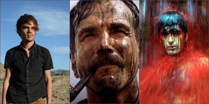 10 Candidatos a Clássicos do Cinema dos Anos 2000