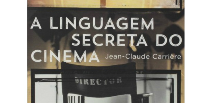 Videocast Cine Set – A Linguagem Secreta do Cinema