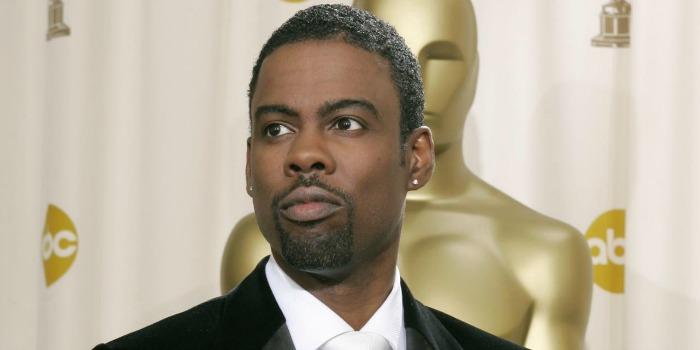 Oscar 2016: Chris Rock encara o maior desafio da carreira em meio a polêmica racial