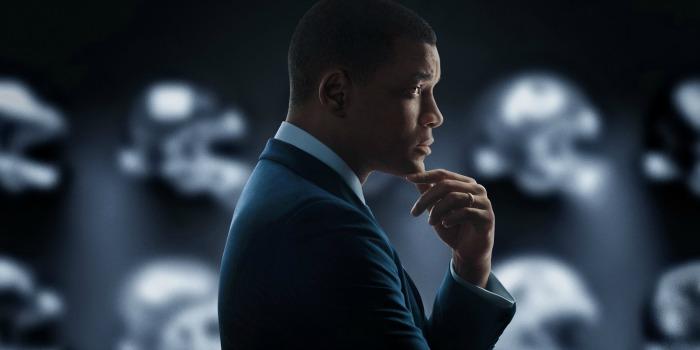 Um Homem Entre Gigantes: bom mocismo de Will Smith destrói potencial do filme