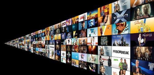Guia útil de streaming de filmes e séries no Brasil (além da Netflix)