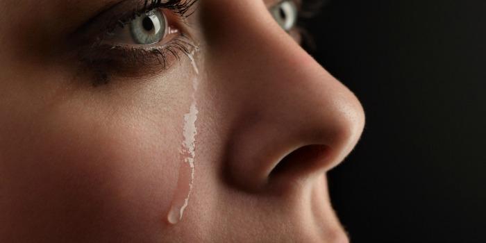 Momentos do cinema em que choramos