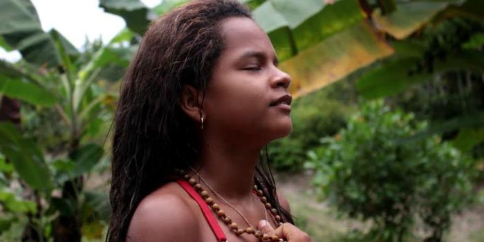 Peixe elétrico da Amazônia inspira curta local de Wagner Santinny