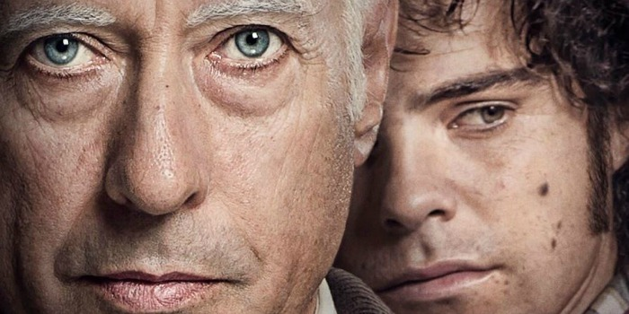 Cinema argentino contemporâneo ganha destaque no cineclube da Ufam