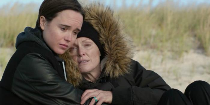 'Amor por direito' é o drama meloso gay que você pode estar querendo ver