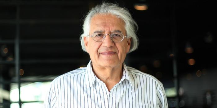 Cinema Sul-Americano, Chileno e Patrício Guzman
