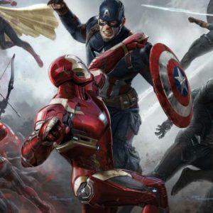 captain-america-civil-war-art