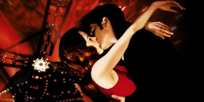 15 Anos de 'Moulin Rouge' – Três Motivos do Filme Ser Memorável