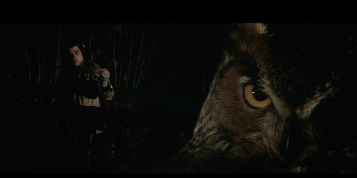 35 anos de 'Um Tiro Na Noite' – A força da imagem no cinema de Brian De Palma