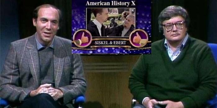 Programa Ebert e Siskel