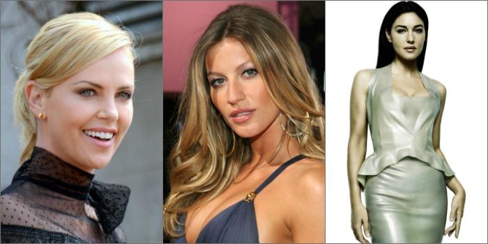 As 7 melhores atrizes do cinema vindas do mundo da moda