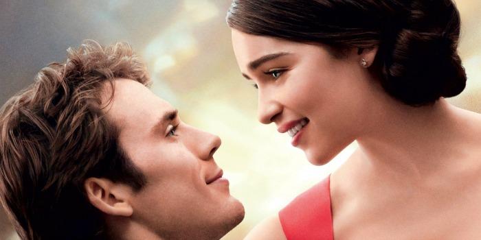 'Como Eu Era Antes de Você': clichês sobram, Emilia Clarke salva e um filme quase corajoso
