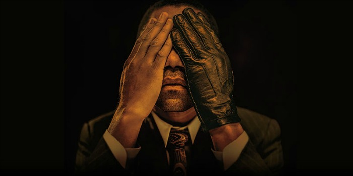 people-v-oj-simpson-american-crime-story