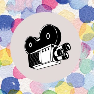 Saiba quais filmes venceram a enquete da Campanha por Filmes Alternativos em Manaus