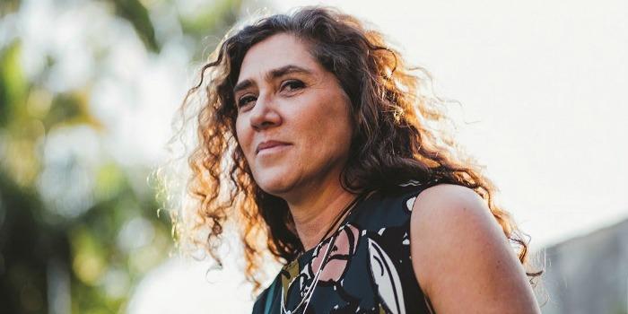 Anna Muylaert: 'Mãe Só Há Uma', Sérgio Andrade e Pirataria